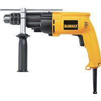 Dewalt DW505 Corded Hammer Drill