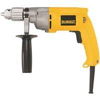 Dewalt DW245 Corded Drill
