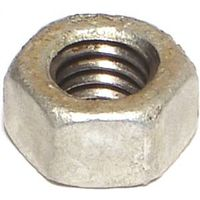 Midwest 05616 Hex Nut