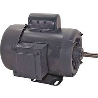 Century C520 High Torque Rigid Base Electric Motor