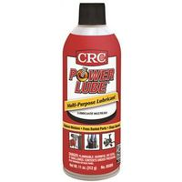 Power Lube 5006 Fast Acting Lubricant