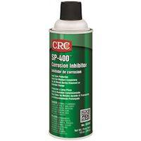 Sp-400 3282 Corrosion Inhibitor