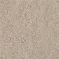 Mintcraft CL1148 Floor Tile