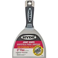Hyde 06778 Joint Knife