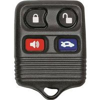 Hy-Ko 19FORD901F Keyless Entry Key Fob
