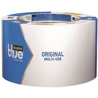 ScotchBlue 2090-3A Multi-Surface Painter's Tape