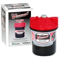 General Filters 1A-25B Oil Filter