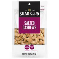 Snak Club SC21132 Cashew