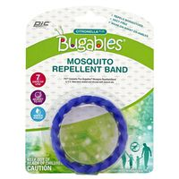 PIC WB Mosquito Repellent