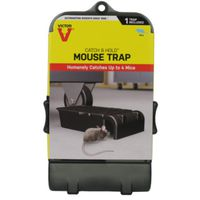 Victor M333 Multiple Catch Trap