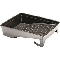 Wooster R404-11 Deepwell Paint Roller Tray