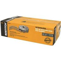 Stanley CR2DGAL Coil Collated Roofing Nail