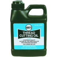 Harvey 016050 Thread Cutting Oil