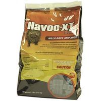 Havoc Hacco 116362 Mouse Killer