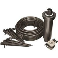 Rainbird CNV182BUB Drip Bubbler Conversion Kit
