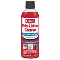 CRC 5037 High Quality Grease