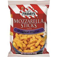 TGI Fridays 432889 Mozzarella Stick