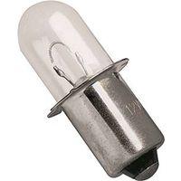 Dewalt DW9063 Replacement Xenon Flashlight Bulb