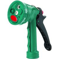 Gilmour 586 Spray Nozzle