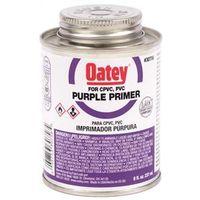 Oatey 30756 PVC/CPVC Primer