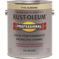 Rustoleum 7770402 Oil Based Rust Preventive Paint