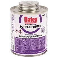 Oatey 30757 PVC/CPVC Primer