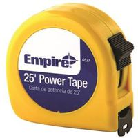 Empire 6527POP Measuring Tape