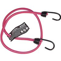Hampton 06037 Bungee Stretch Cord