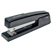 Swingline 747 Classic Desktop Stapler