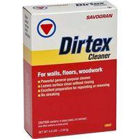 Dirtex 10602 All Purpose Cleaner