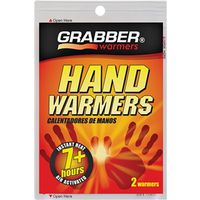 Grabber HWES Mini Hand Warmer
