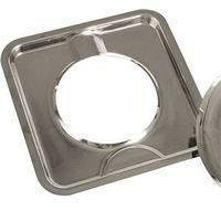 Camco 00373 Gas Range Drip Pans