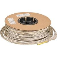 Easy Heat 2102 Self-Regulating Pipe Heating Cable
