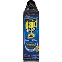 Raid 70261 Ant and Roach Killer