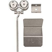 Stanley 145581 Flexible Door Hanger