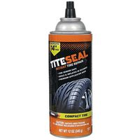 Radiator Specialty M1114/6 Instant Puncture Seal