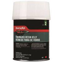 Bondo Dynatron 432 Jelly Fiberglass Resin
