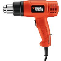 Black And Decker HG1300 Heat Guns