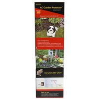 Zareba KGPAC-Z Electric Fence Kit