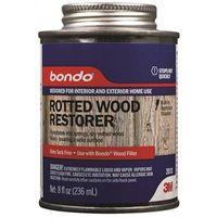 Bondo/Dynatron 20131 Rotted Wood Restorer