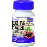 Bonide Bontone 925 Ready-To-Use Rooting Powder