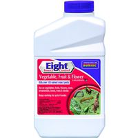 Bonide Eight 443 Insect Control