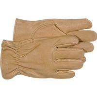 Boss Mfg 4052M  Gloves