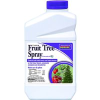 Bonide 203 Fruit Tree Spray