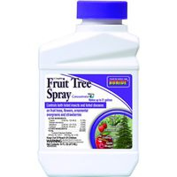 Bonide 202 Fruit Tree Spray