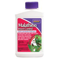Bonide 991 Insect Control
