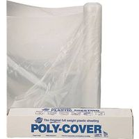 LBM Poly 6X24-C Polyfilm