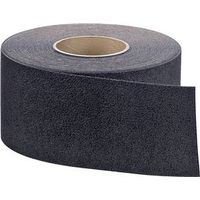 3M Safety-Walk Anti-Slip Tape