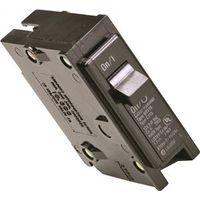 Eaton BR115 Type BR Miniature Circuit Breaker