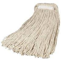 Rubbermaid 1784744 Cut End Wet Mop Refill